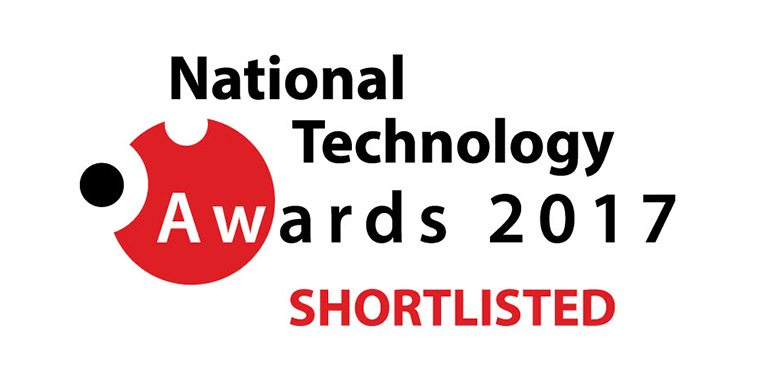 nat-tech-awards-shortlist