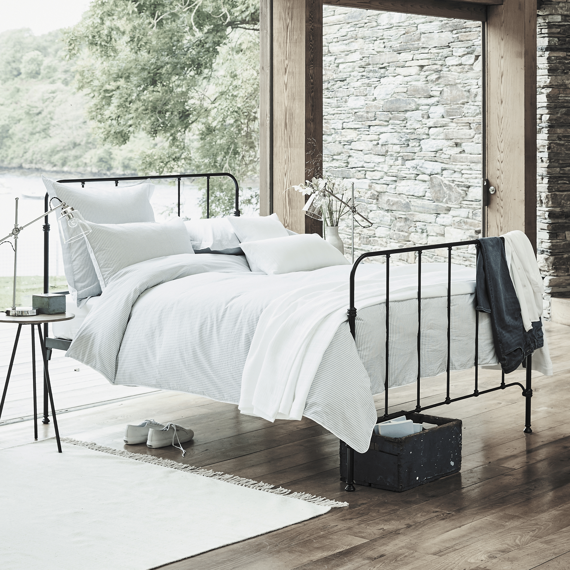 The White Company chooses Godel as its software development partner