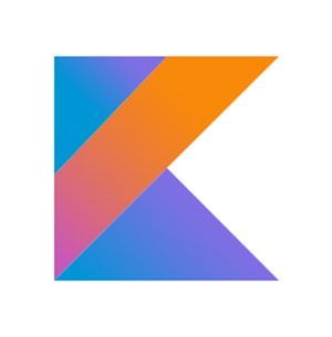 Does the growth of Kotlin signal a decline in Java?