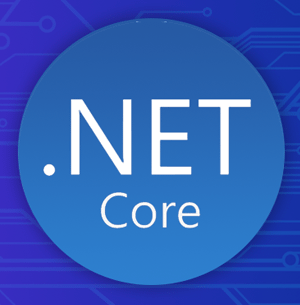 .NET to .NET Core 2.0.: What does it mean for users?