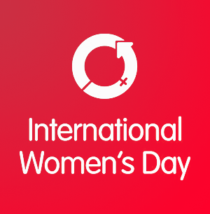 International Women's Day 2018 – Why Working In Technology Inspires Godel's Women