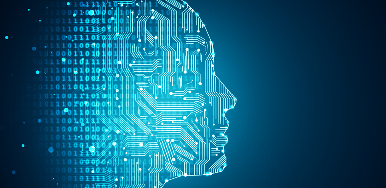 Godel teams up with Microsoft to invest in Machine Learning and AI capabilities.