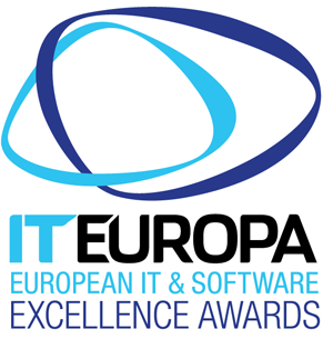 Godel shortlisted in the European IT & Software Excellence Awards
