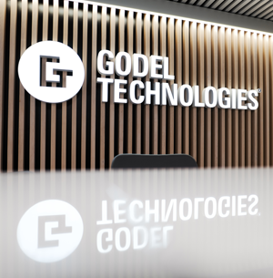 Godel on track to achieve record annual revenues of £34 million in 2019