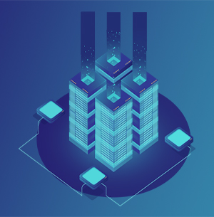 The top 10 considerations of architecting APIs