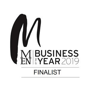 Godel shortlisted for a MEN Business of the Year 2019 Award