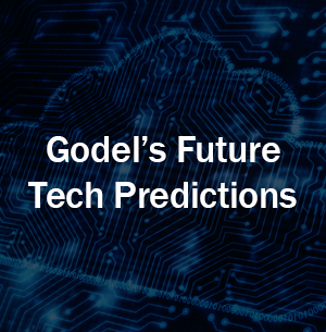 Godel's 2020 Business Intelligence Predictions