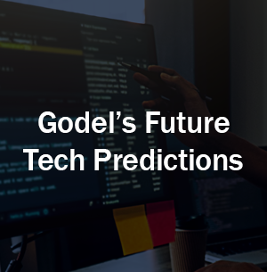 Godel's 2020 Front-end and JavaScript Predictions