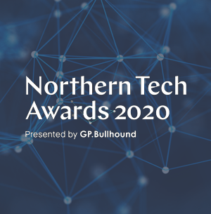 Godel ranks in Top 3 at GP Bullhound Northern Tech 100 Awards 2020