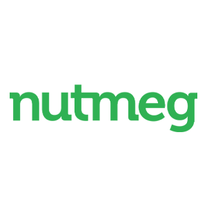 Nutmeg partnership with Godel offers customers tech-first finance tools